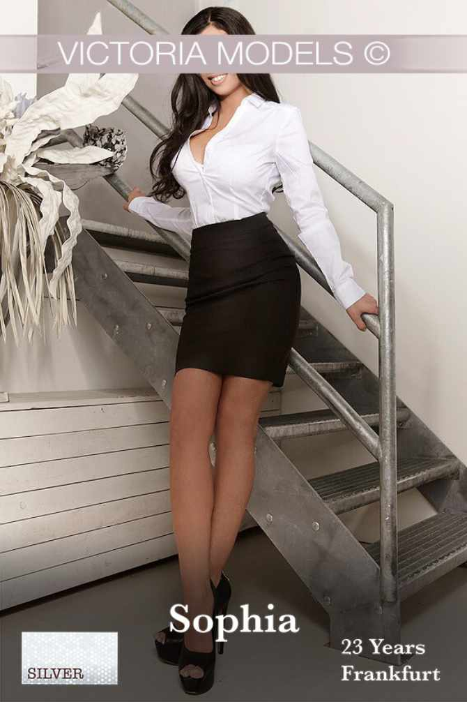 escort agency cologne