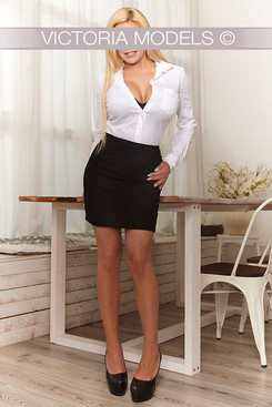 backpage escord high class escort agency Western Australia