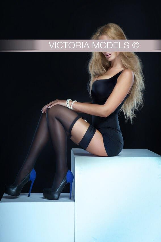 beautiful companions escorts sex with no strings Victoria