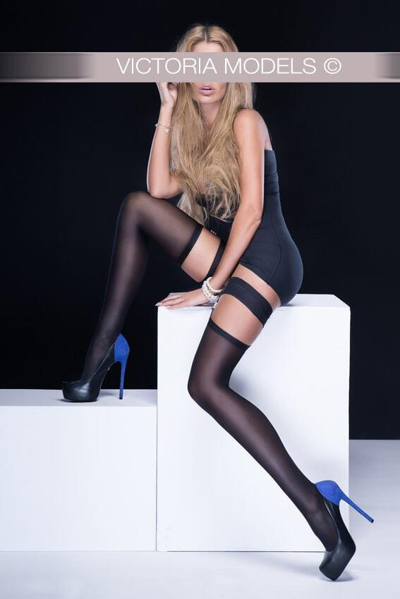 Escort Model Munich Carmen 06