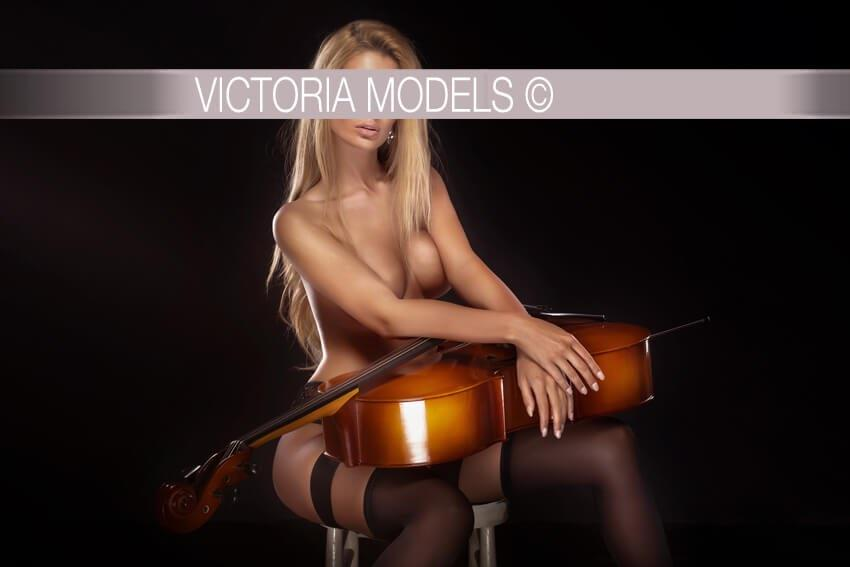 escort-munich-model-carmen 009