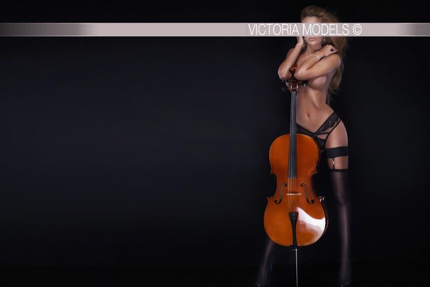 escort-munich-model-carmen 010