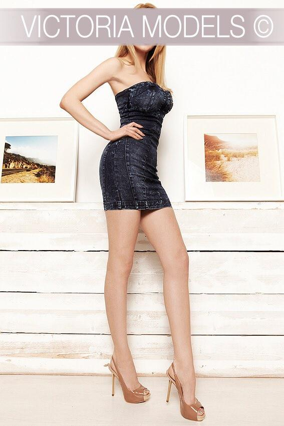 Meet a professional escort girl in cologne.