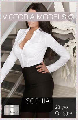 escort-model-cologne-sophia-liste-big