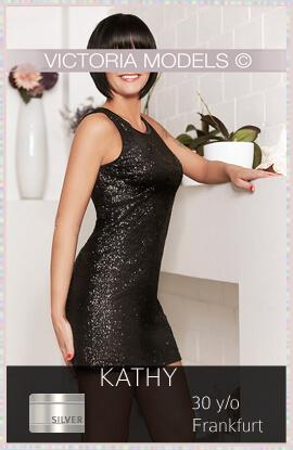 escort mascot private call girls New South Wales