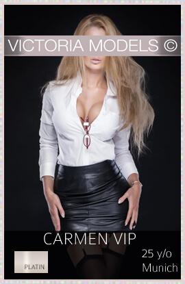 high class escorts munich