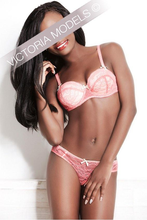 Escort Model dusseldorf gianna 07