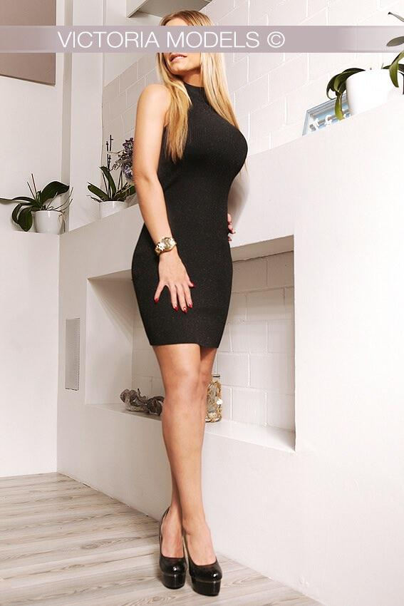 Escort Model Dusseldorf Kate 04