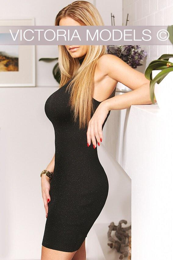 Escort Model Dusseldorf Kate 08