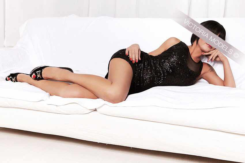 escort-model-frankfurt-kathy005