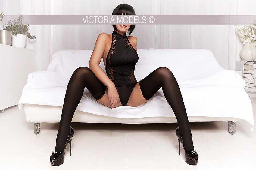 escort-model-frankfurt-kathy006