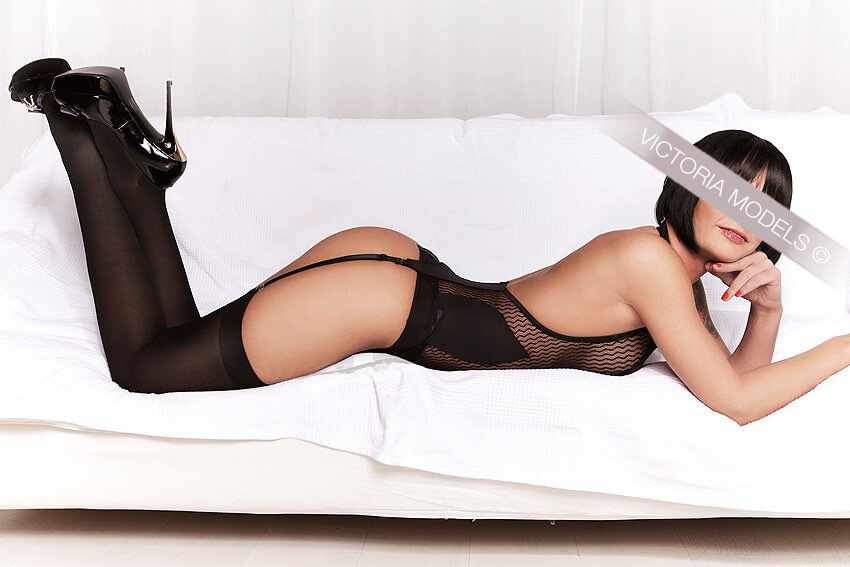 escort-model-frankfurt-kathy008