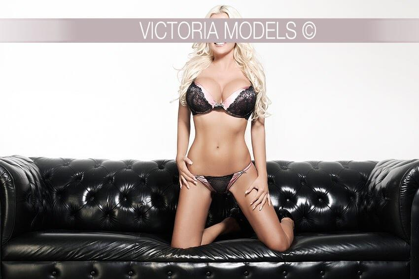 escort-dusseldorf-model-kelly 008