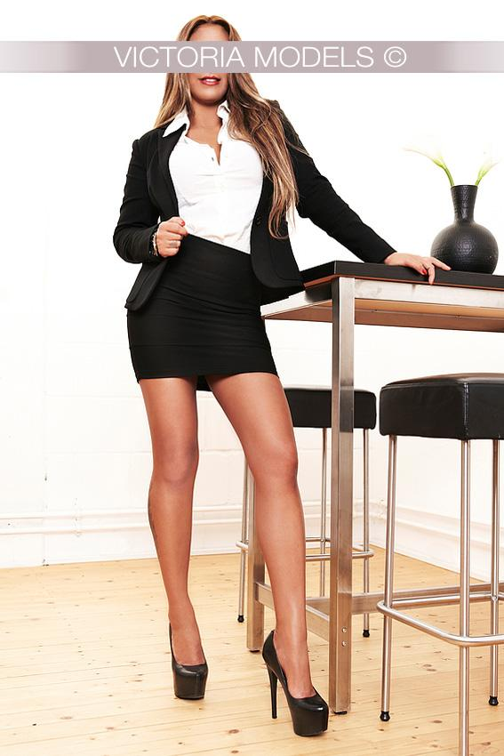 escort-model-cologne-luana004