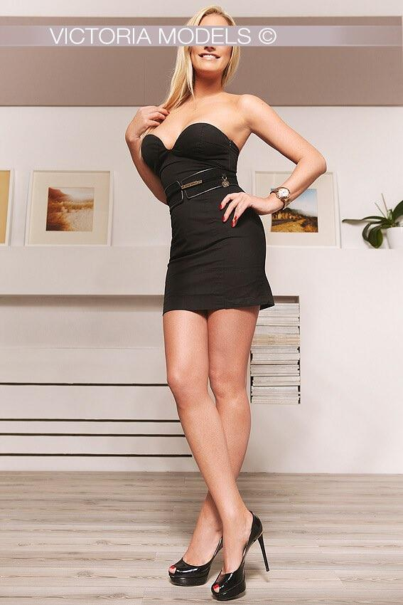 Dating agency munich