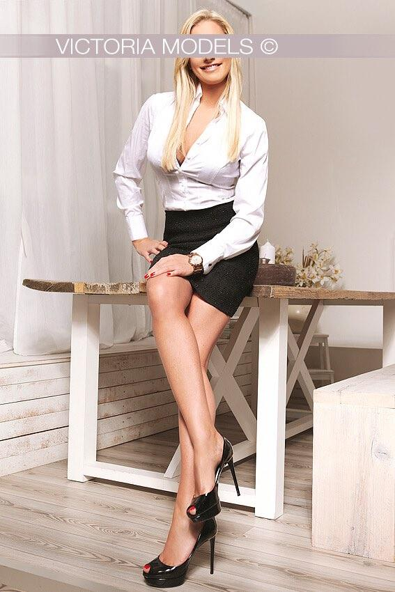 Escort Model Munich lucy 008