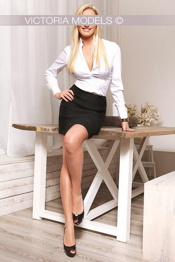 Escort Model Munich lucy 009