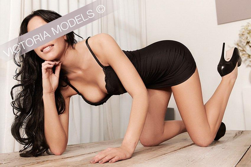 escort-dusseldorf-model-mandy003