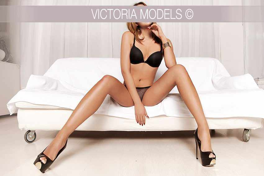 escort-model-Berlin-paulina009