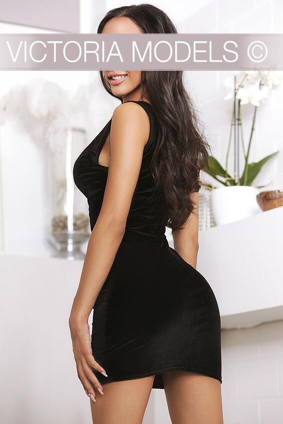 escort-model-munich-shila004