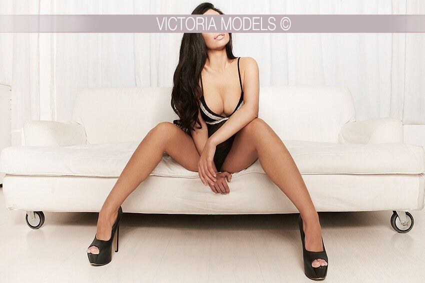 escort-cologne-model-sophia 009