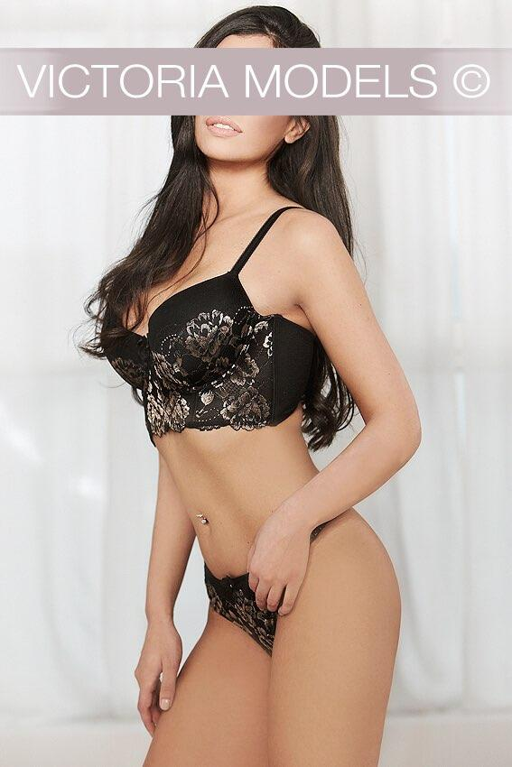 Escort Model Cologne Sophia 014