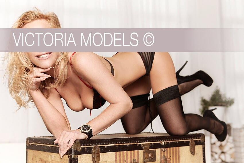 escort-model-cologne-susan009