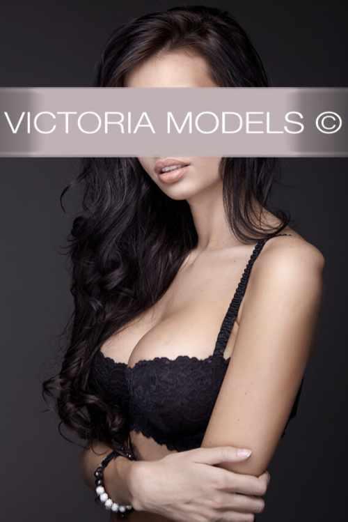 sexygirl posh model escorts